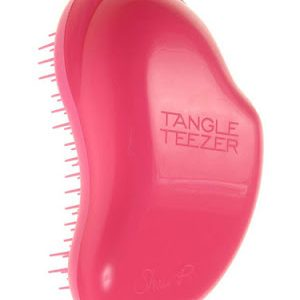 Tangle Teezer: La rolls royce des brosses!!