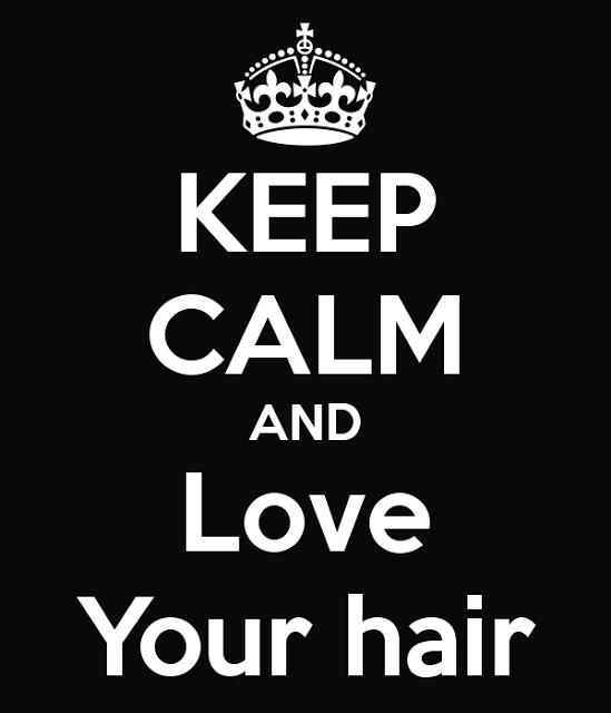 keep-calm-and-love-your-hair-6