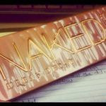 Naked 3 Urban Decay, info ou intox ?!