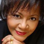 Interview Beauté de Marie Jeanne Serbin, Directrice de Publication et Rédactrice en Chef de Brune Magazine.
