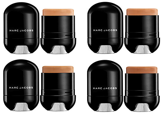 Marc Jacobs Smart Wand Tinted Face Stick