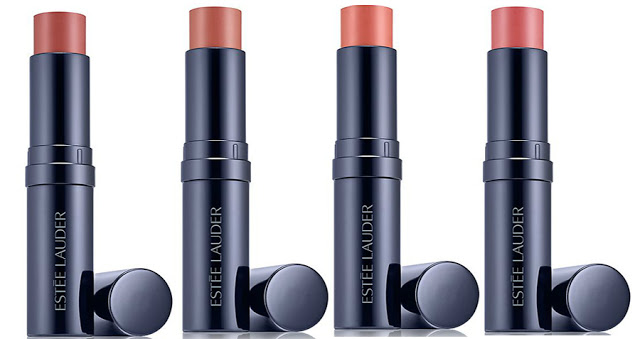 blush stick estee lauder