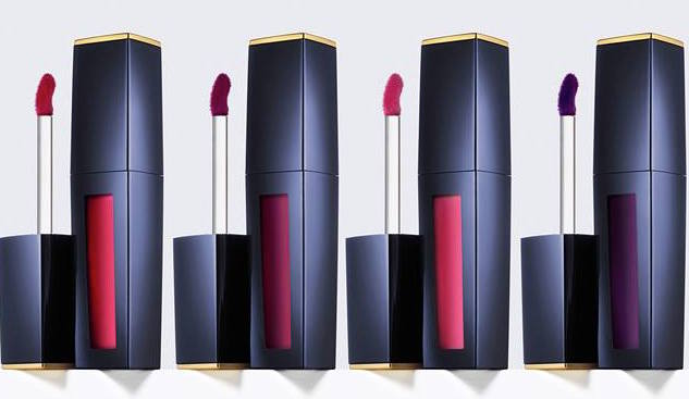 lip potion estee lauder