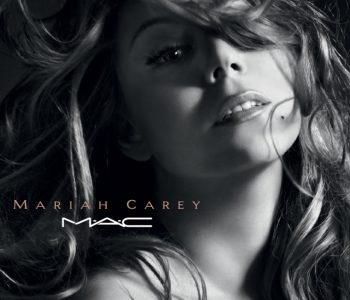 {HOT NEWS} – MAC X Mariah Carey : la collaboration !