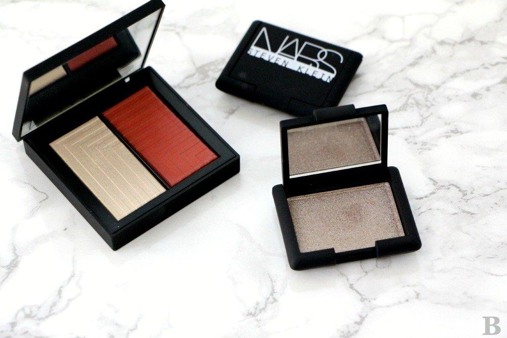 nars-duo-intensity-blush
