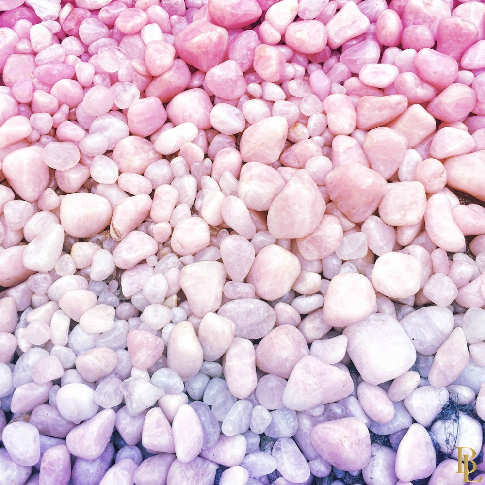 galets-pierres