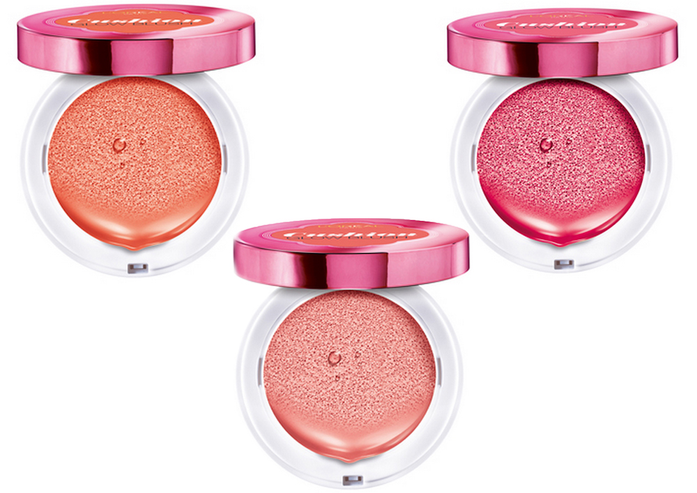 loreal-Lucent-Magique-Cushion-Blush