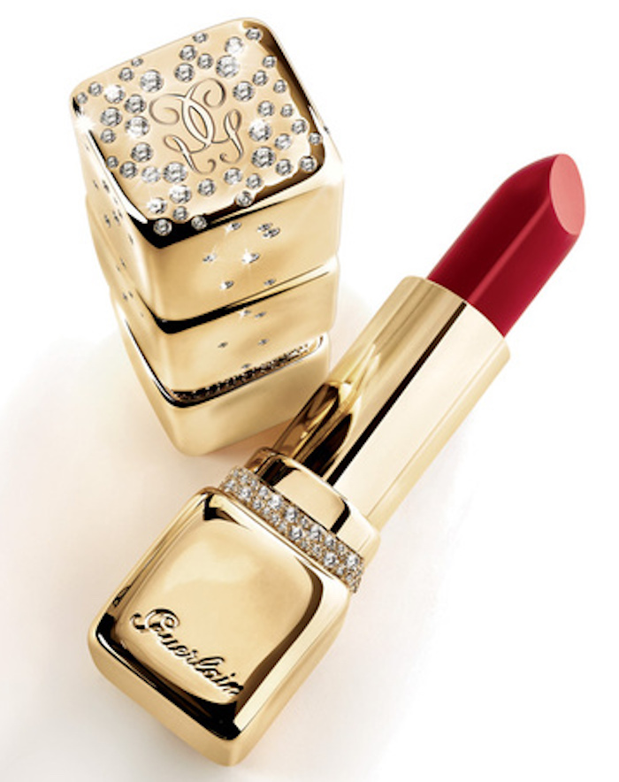 guerlain_kisskiss_jpg_2171_north_626x_white-1