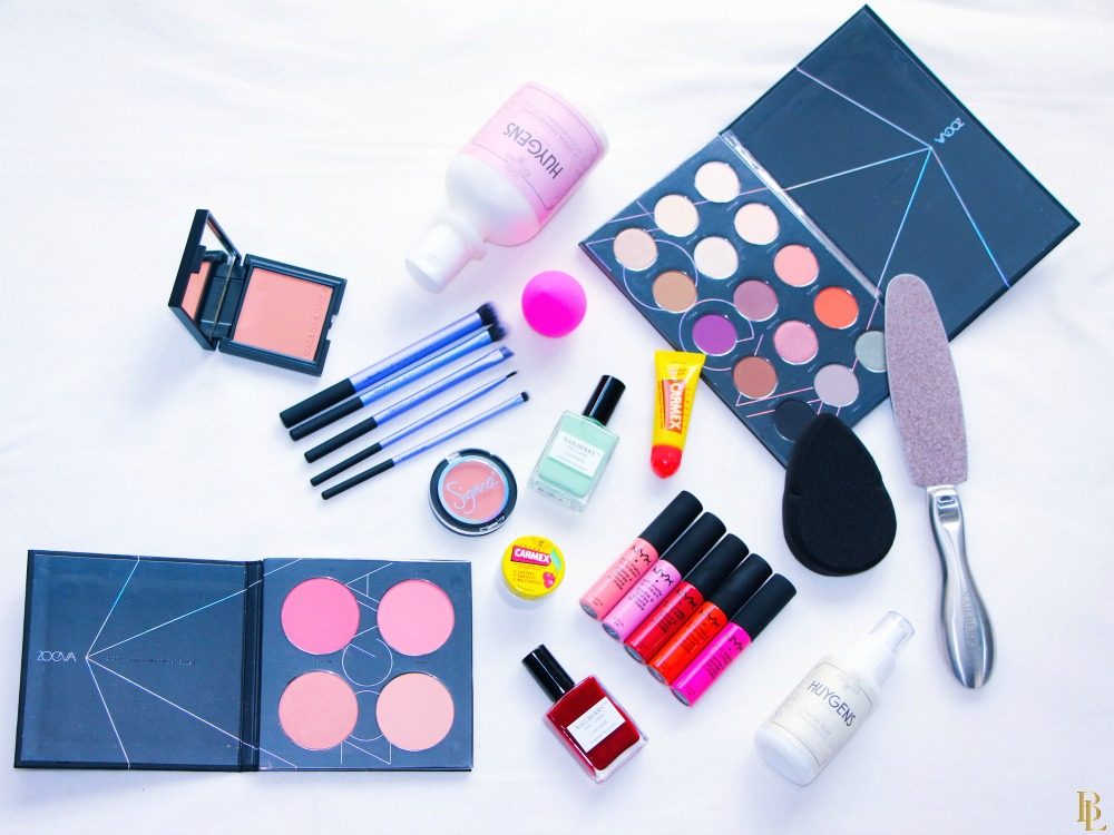 concours-the-beautyst