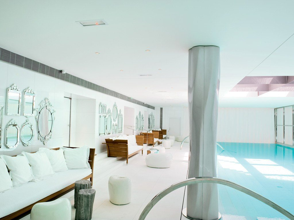 SPA-clarins-royal-monceau