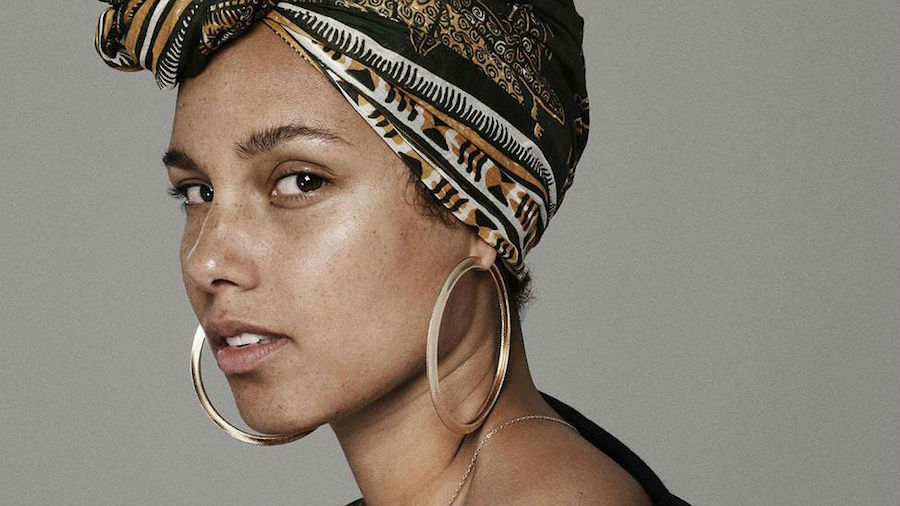 Alicia-keys-sans-makeup