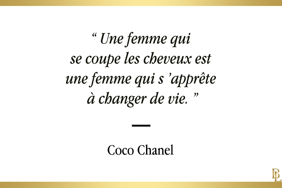 coco-chanel-citation-cheveux