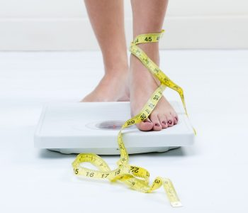 Quelques astuces pour ne pas prendre de poids