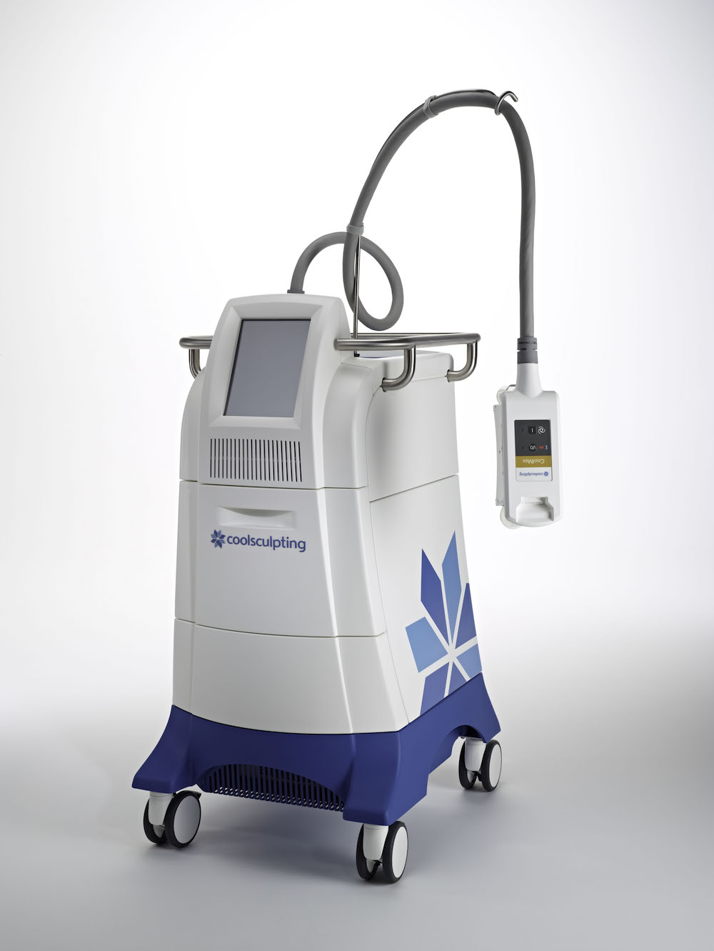 Cryolipolyse coolsculpting tout sur la liposuccion sans for Liposuccion interieur cuisses photos