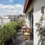 "L'adresse ""In"" du moment : Le Roch Hotel Paris"