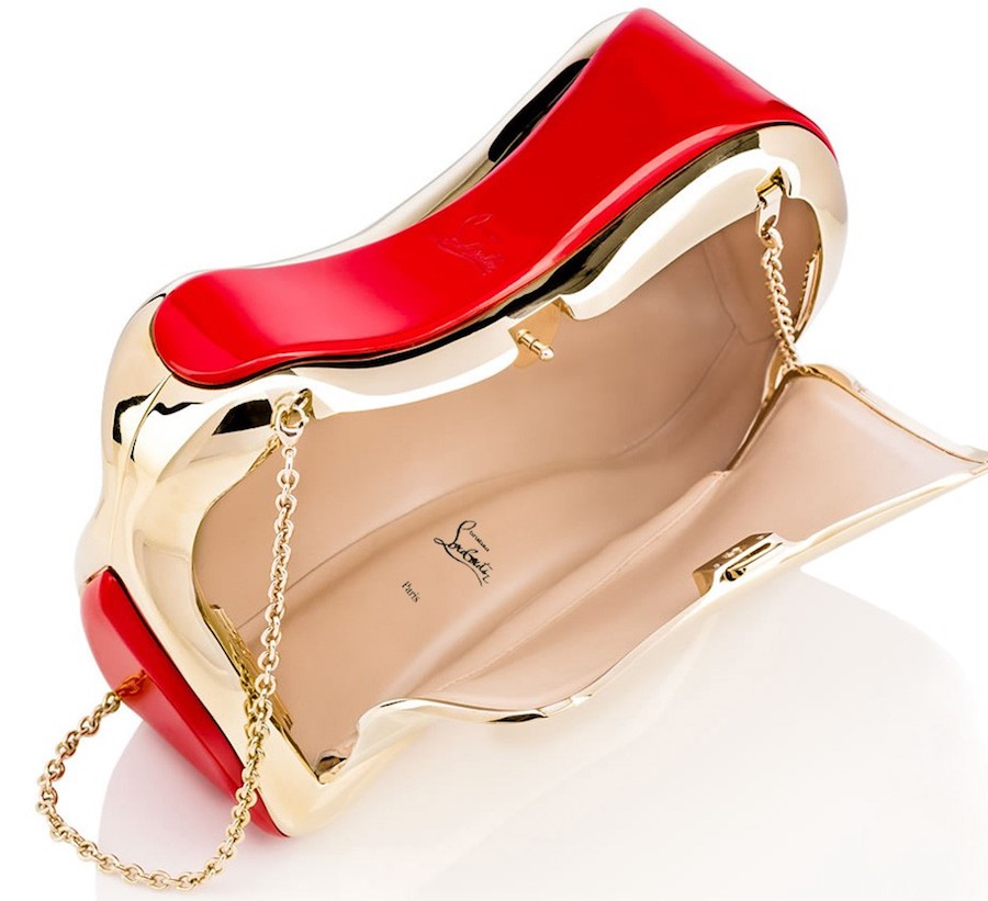 christianlouboutin-shoespeaksclutch-1175057_gd21_5_1200x1200_1478097739-min