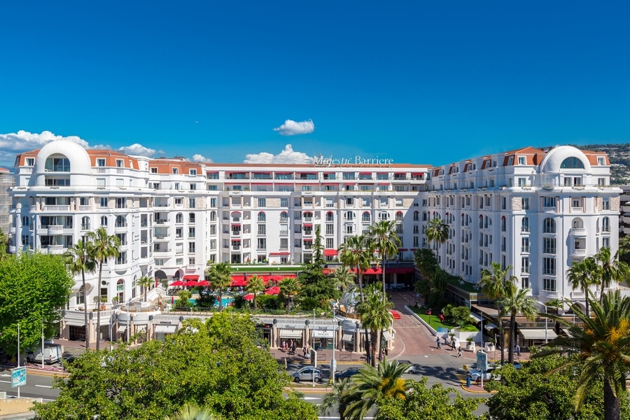 majestic-barriere-cannes-min
