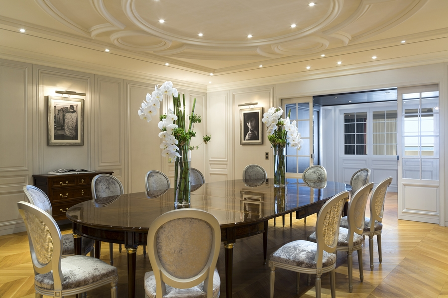 majestic-suite-dior-salle-a-manger