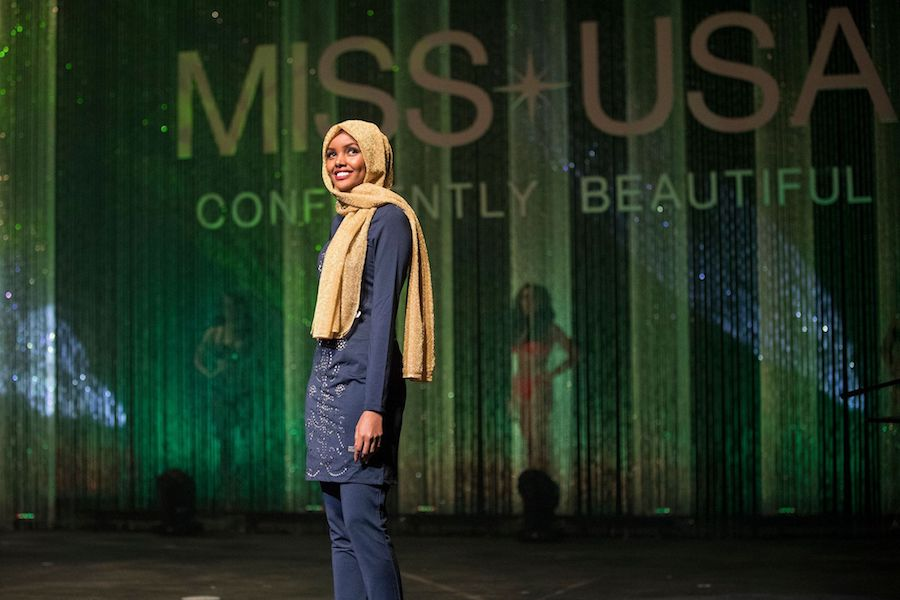 halima-aden-miss-usa