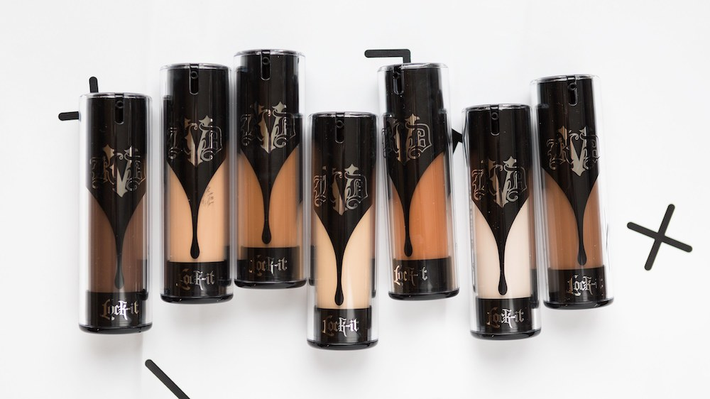 kat-von-d-lock-it-foundation-min