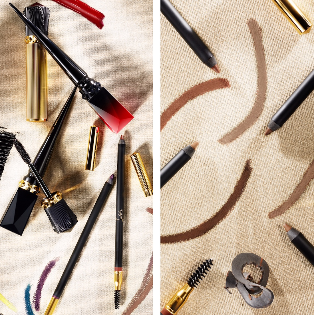 louboutin-maquillage