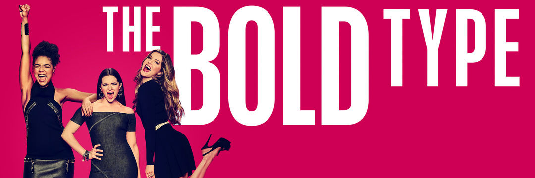 the-bold-type-serie-tv-freeform