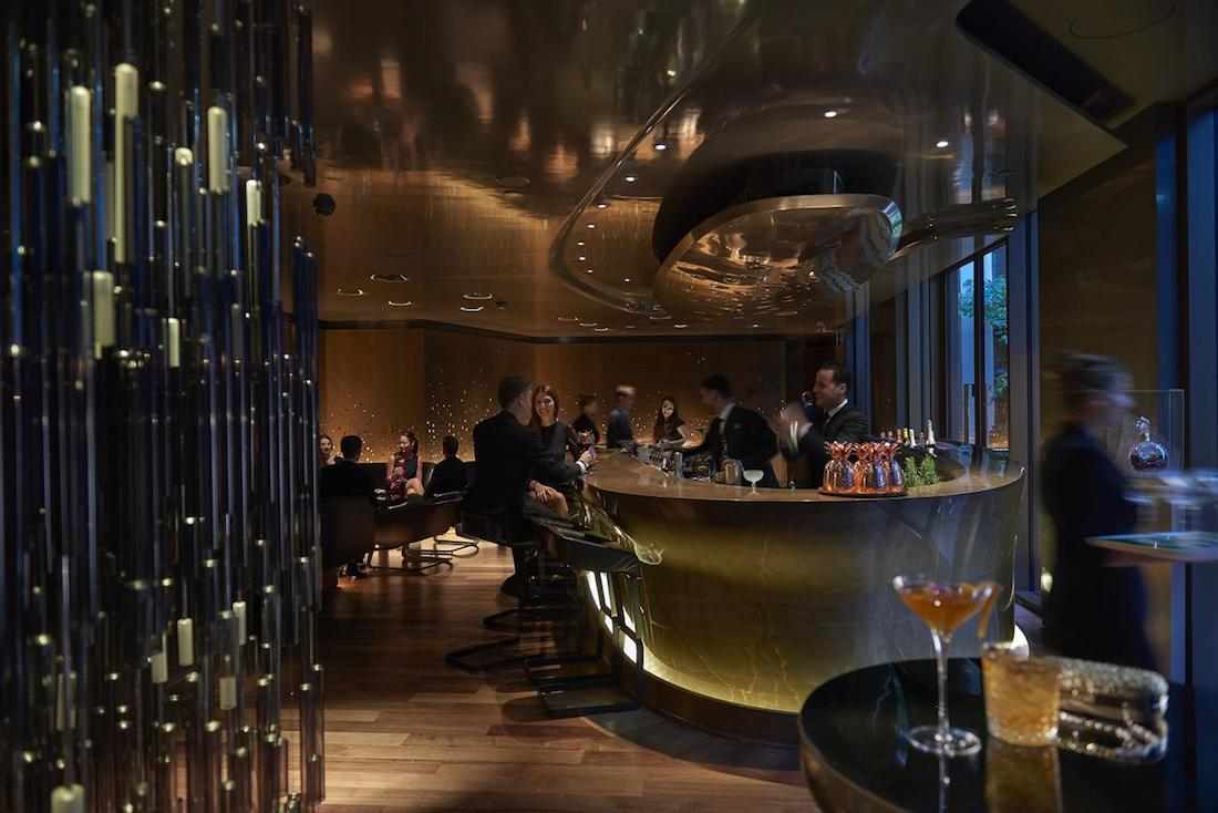 BAR-8-Mandarin-oriental-paris