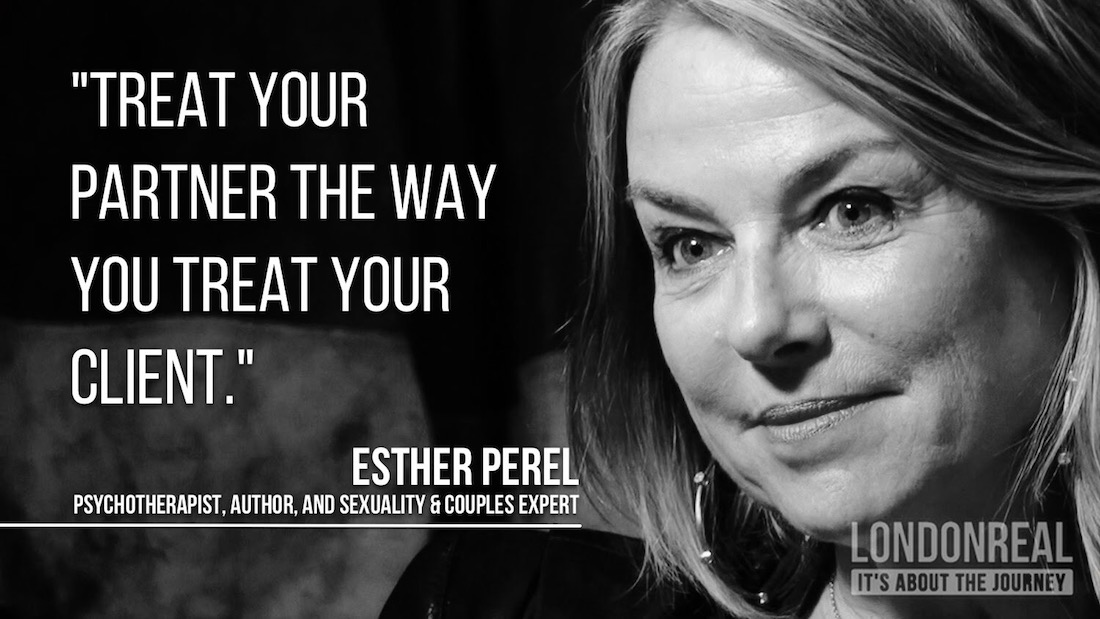 esther-perel-psychotherapeute