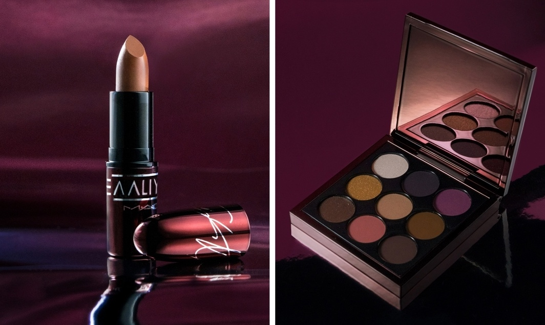mac-aaliyah-collection