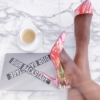 pigalle patent louboutin