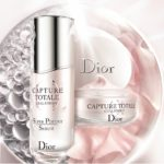 capture totale serum avis
